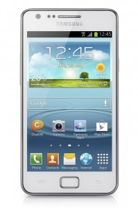 samsung-GALAXY-S-II-Plus