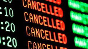 flights_cancelled